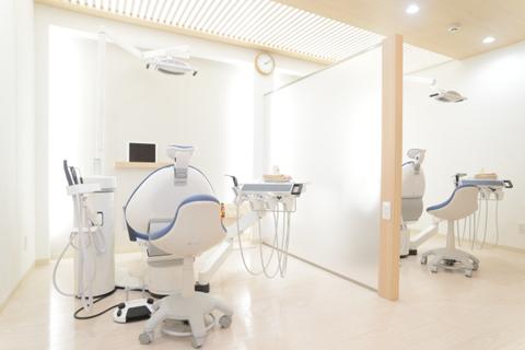 たけまさ歯科photo